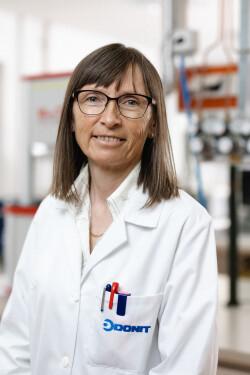 Dr. Irena Mušič Habjan_3