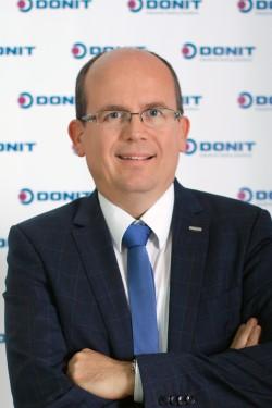 Johan De Sloovere