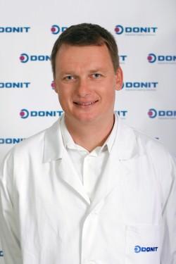 Miha Janežič