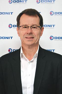 Sandy Van Den Broeck