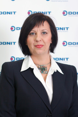 Slađana Paunović