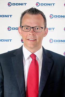 Thomas Bistiaux