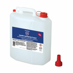 DoniSept disinfectant