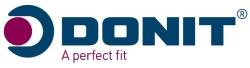 Donit_R_wSlogan_Logo