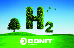 Donit_H2_logo_web_450px