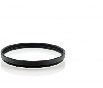 Lens Ring Gaskets (1)
