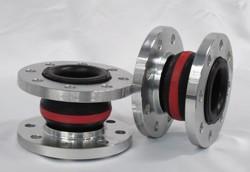 rubber-bellows-360x248