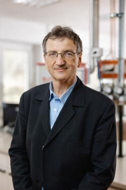 Peter Pevec