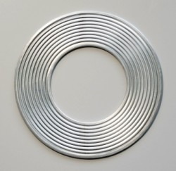 CaseStudy_Nuclear_Gasket