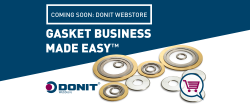 DONIT_Web_banner_dec-2019_1200x500px-01_Coming Soon