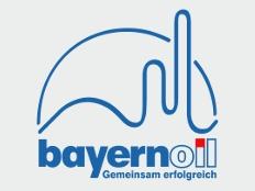 Bayernoil, Germany