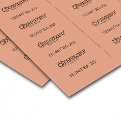Sheet categories TESNIT® : DONIT GS