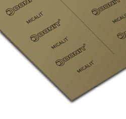 Donit_Sheet_Micalit_RE-re-01-01