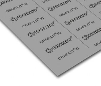 Donit_sheet_grafilit_iq_web