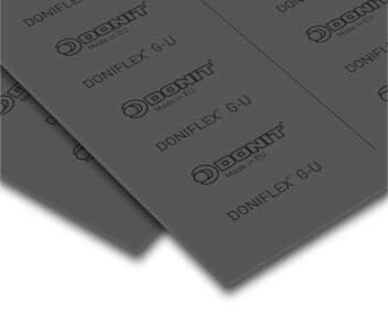 Doniflex_G-U_double