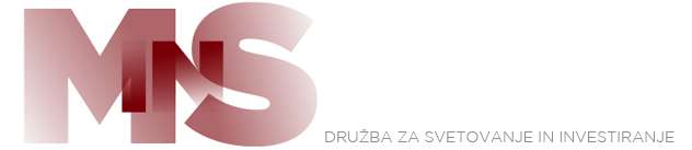 MSIN logo