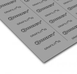 Donit_sheet_grafilit_iq_web-250x238