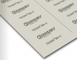 TESNIT BA-C Gasket Sheet