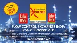 FCE_2019_SocMed_Donit Tesnit India