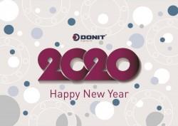 DONIT_eNewYearCard_2020_V2