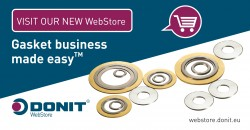 Donit_Webstore_flyer_1200x672px_1_50