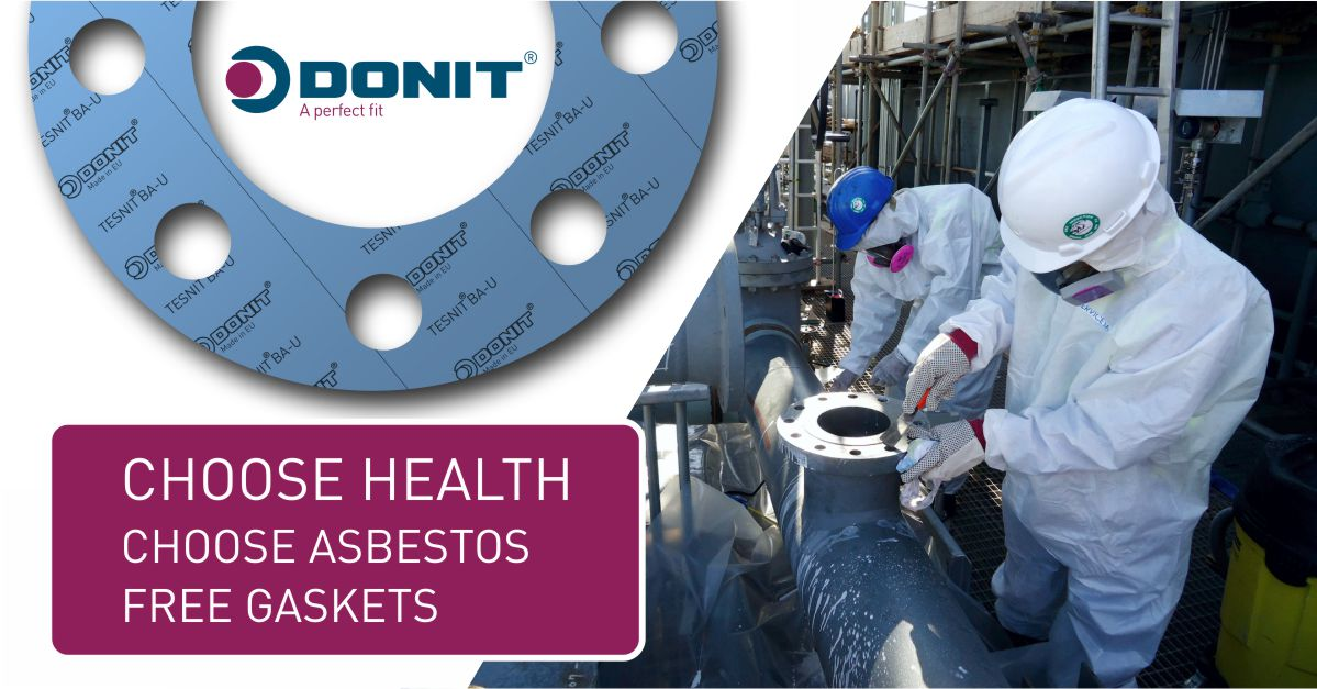 Asbestos_free_gaskets_1200x627px