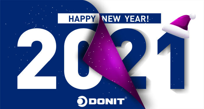Donit_20-21_Happy New Year