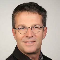 Peter Uebelmesser